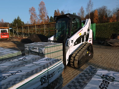 CTL_T590_Pallet-fork_Construction_IMG_2723_121121