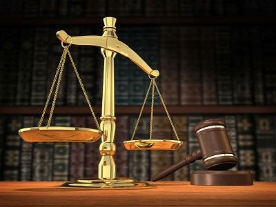 Judiciary-And-Society