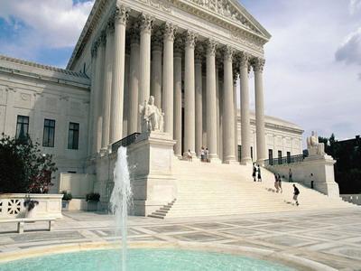 Supreme-Court-Washington-DC-768x1366