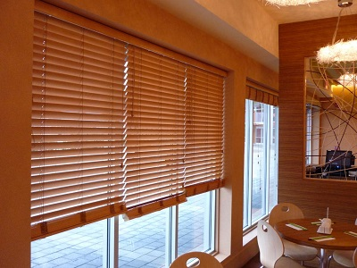 Window-Blinds-Images