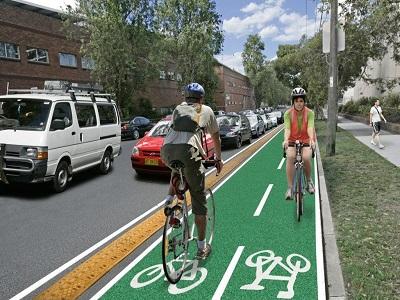 bike-road-athens_27310