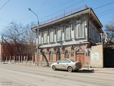 dom_literatora_irkutsk_(1)