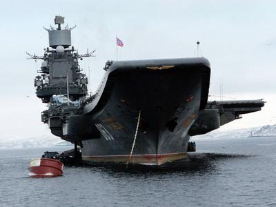 korabli-severnogo-flota-zavershili-missii-v-sredizemnomore_1