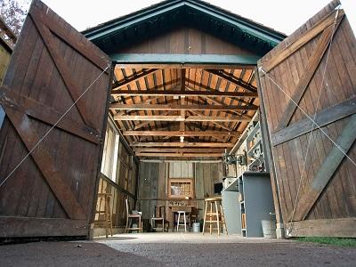 20120214110721_HP-garage-1