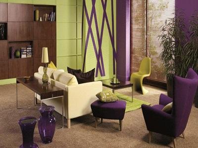 nastrojowe-kolory-do-salonu-kolory-scian-w-aranzacjach-wnetrz_86518