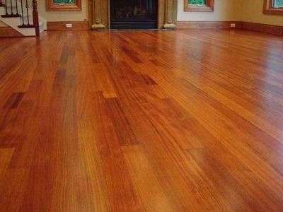 Hand-Scraped-Acacia-Hardwood-Flooring