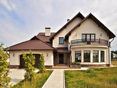 stroitelstvo-domov-pod-kluch-3